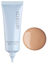 Artdeco Moisturizing Skin Tint 25ml 03