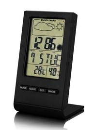 MiniMu Digital Thermometer T-MLX39293