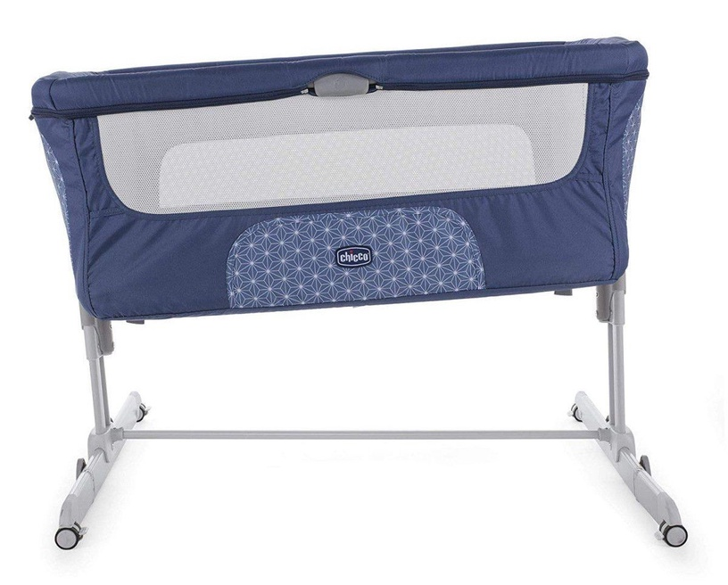 Chicco Next2Me Dream Navy