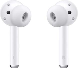 Ausinės Huawei Honor Magic White, belaidės