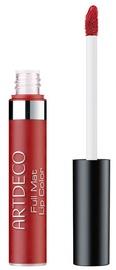 Artdeco Full Mat Long-Lasting Liquid Lipstick 5ml 62