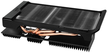Arctic Accelero S3 Passive VGA Cooler DCACO-V830001-GBA01