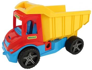 Wader Truck Multi Tipper 32151
