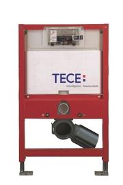 WC modulis TECE, 820mm
