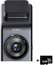Видеорегистратор 360 G3600H + 32GB