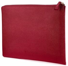 HP Spectre 13.3 Leather Sleeve 2HW35AA