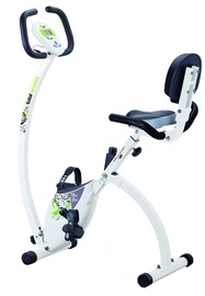 BH Fitness Total Access YF92