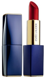 Estee Lauder Pure Color Envy Sculpting Lipstick 3.5g 340