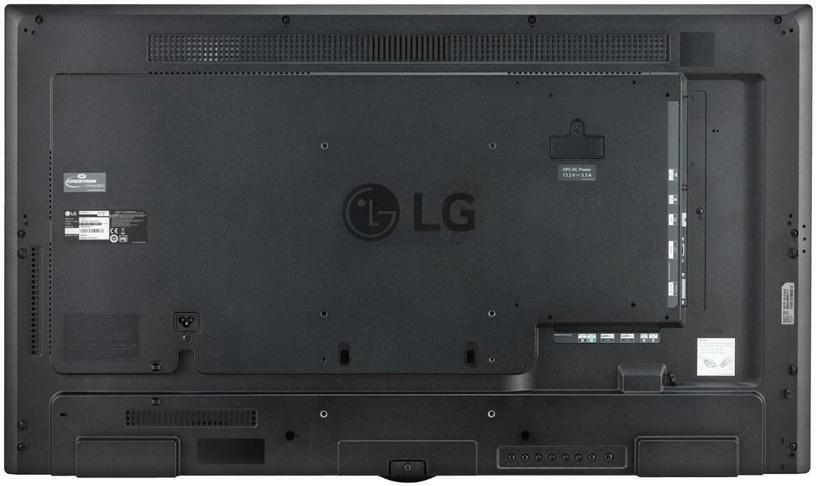 LG 32SE3KE-B