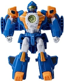 Žaislinis transformeris Young Toys Mini Tobot Mach W