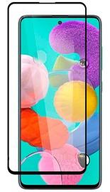Evelatus 2.5D Full Glue Screen Protector For Samsung Galaxy A71 Black