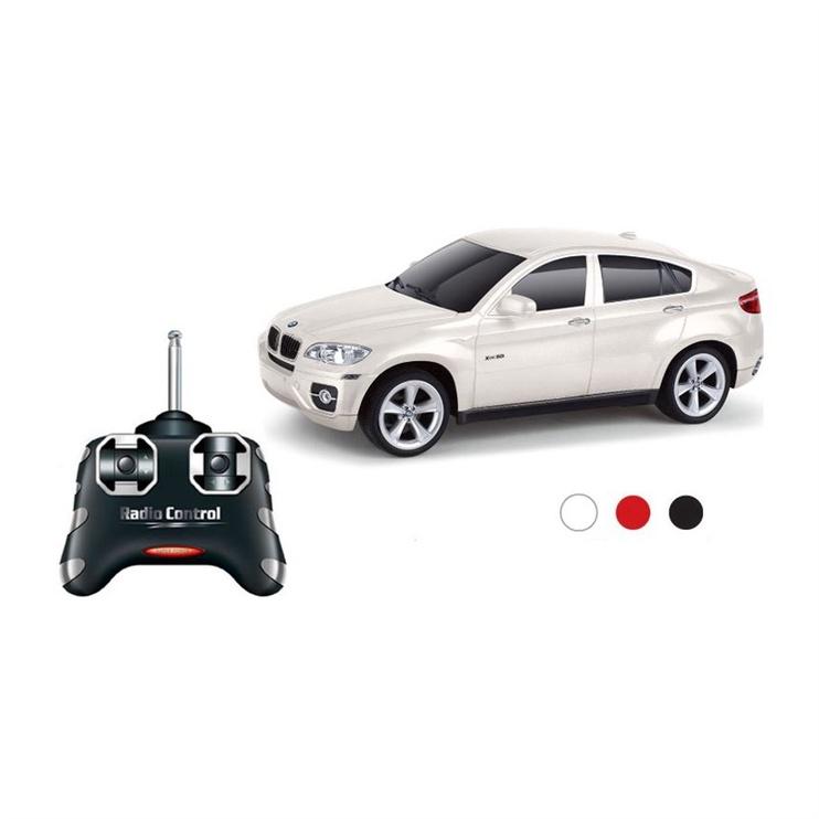 Rotaļlietu mašīna 605031048/866-2404