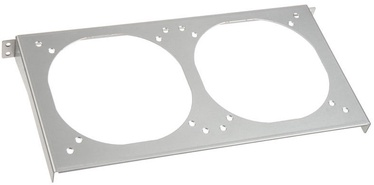 Lian Li T60-1A Silver