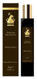Juuksesprei Herra Wild Wood Protecting Hair Perfume 50ml Unisex