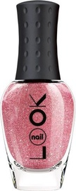 nailLOOK Real Sugar Glitz Polish 8.5ml 31088