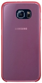 Mocco Ultra Back Case For Samsung Galaxy A5 A510 Pink