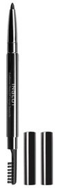 Inglot Eyebrow Pencil FM 0.20g 511
