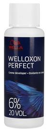 Wella Professionals Welloxon Perfect 6% 60ml