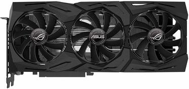 Asus ROG STRIX RTX2070 A8G Gaming 8GB GDDR6 PCIE GEFORCEROGSTRIXRTX2070