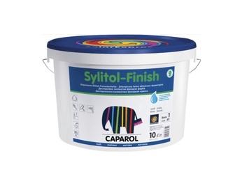 Fassaadivärv Sylitol Finish B3 2,35l