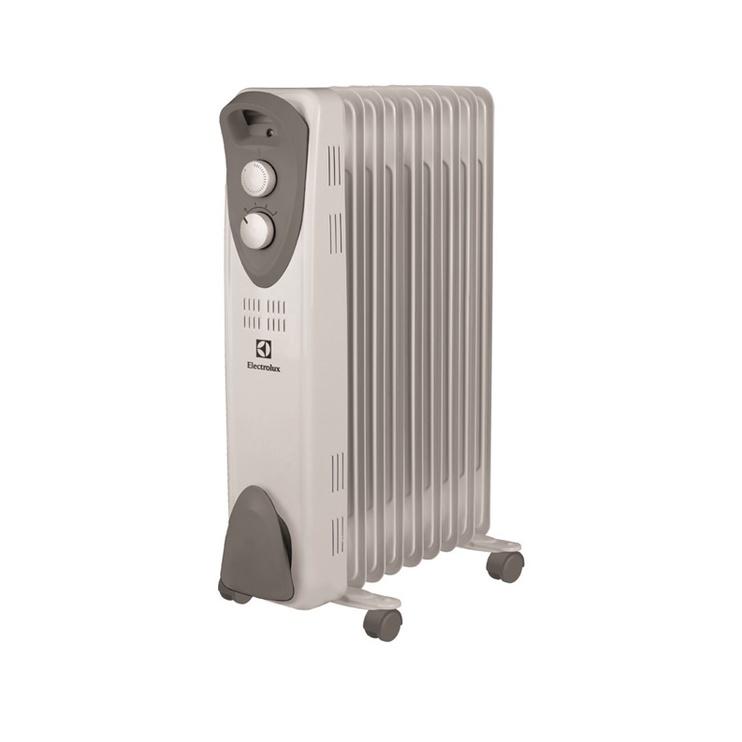 Tepalinis radiatorius Electrolux EOH/M-3209, 2 kW
