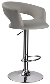 Signal Meble C328 Bar Stool Grey