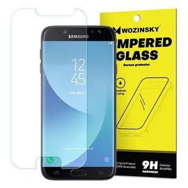 Wozinsky Screen Protector For Samsung Galaxy J7 J730 Envelope