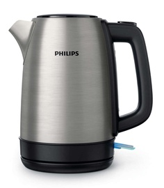 Veekeetja Philips HD9350/91