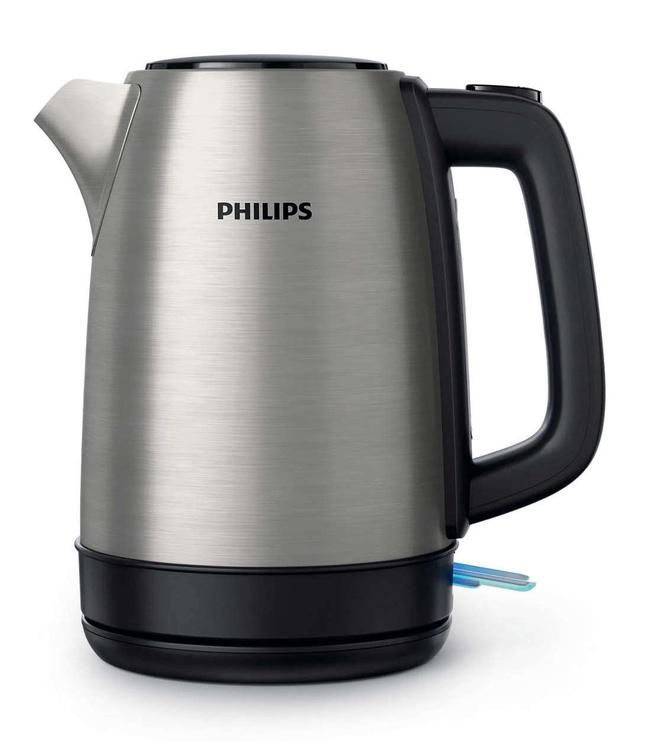 Veekeetja Philips HD9350/91