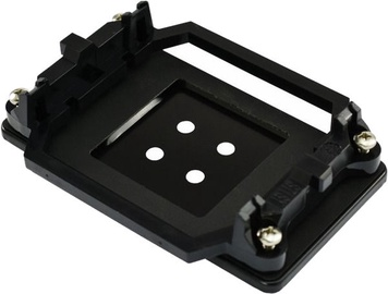AAB Mounting Frame AM2 / AM3 CPR003