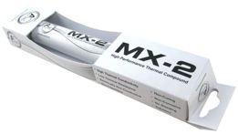 Arctic MX-2 Thermal Grease 30g