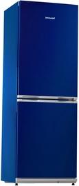 Šaldytuvas Snaigė Ice Logic RF31SM-S1CI210
