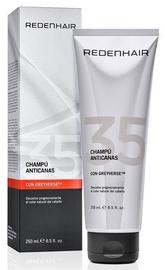Šampūns Redenhair Anti-grey, 250 ml