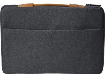 "HP Envy Urban 14"" Sleeve Gray"