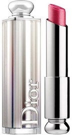 Christian Dior Addict Lipstick 3.5g 579