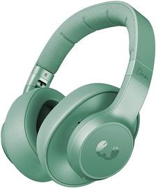 Fresh 'n Rebel Clam ANC Over-Ear Bluetooth Headset Misty Mint