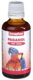 Beaphar Paganol 50ml