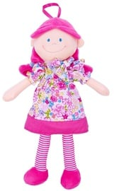 Beppe Rag Doll Tonia 31cm 13175