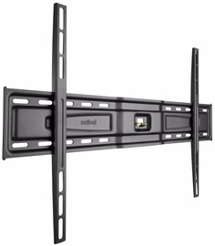 Meliconi 600S TV Wall Mount