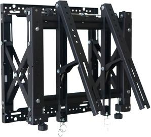 Televizoriaus laikiklis Edbak Quick Release Universal Wall Mount VWPOP65-P