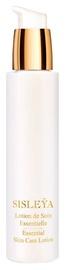 Veido losjonas Sisley Sisleÿa Essential Skin Care, 150 ml