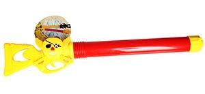 Verners Water Gun 798293