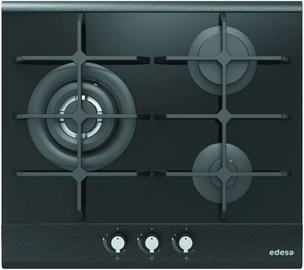Газовая плита Edesa EGG-6030 TI TR CI N