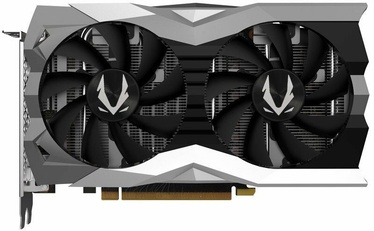 Zotac Gaming GeForce RTX 2060 AMP 6GB GDDR6 PCIE ZT-T20600D-10M