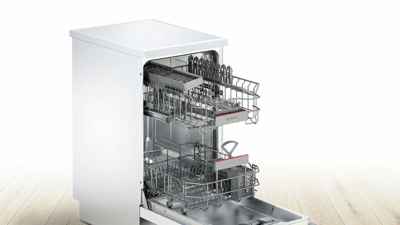 Bosch Serie 4 SPS46IW01E