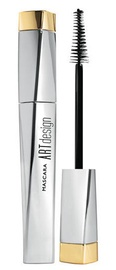 Collistar Mascara Art Design 13.2ml Extra Black