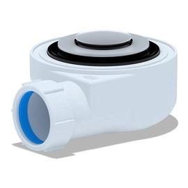 Sifonas dušo padėklui Aniplast E450CLSEU 1 1/2 x 50