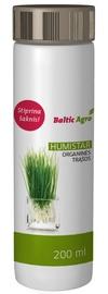 Trąšos organinės Baltic Agro Humistar, 0.2 l