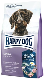 Сухой корм для собак Happy Dog Fit & Vital Senior 12kg