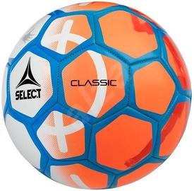 Select Football Classic 5
